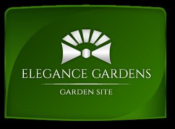 Озеленяване от Елеганс Гардънс